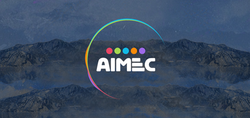 AIMEC on Everything You Need To Know As A Musician In The Digital Age