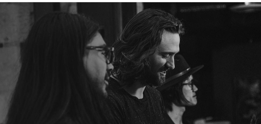Autograf Gives Advice to Rising Artists at SKIO Music | SKIO Music