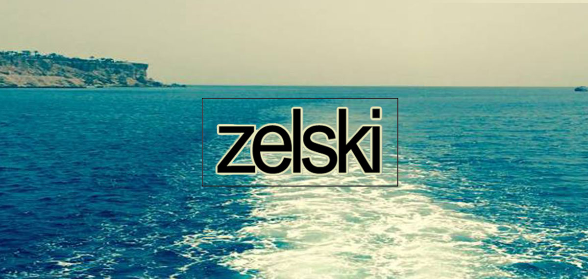 Talent Spotlight: Zelski