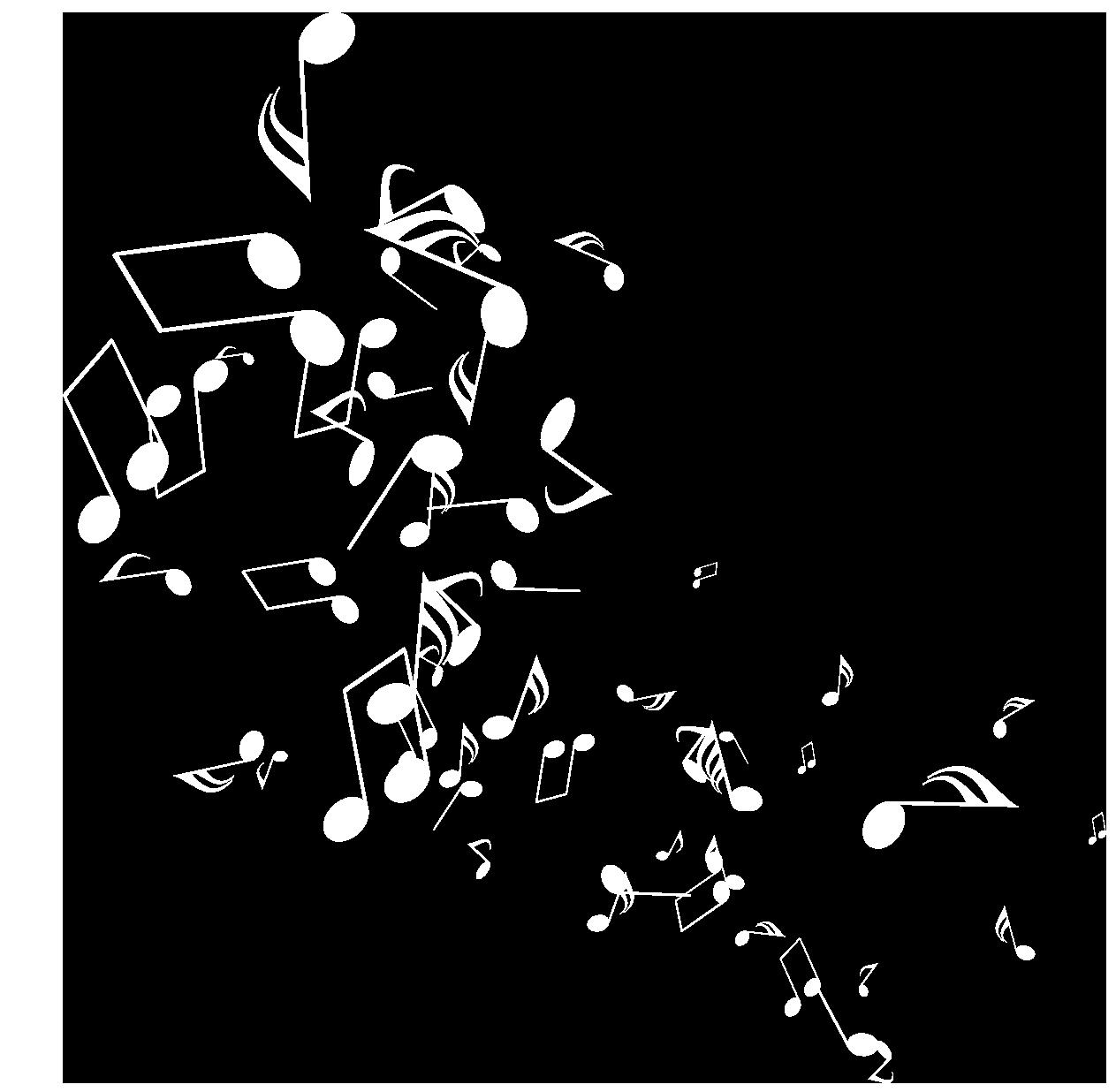 SKIO Music | The Freedom to Create