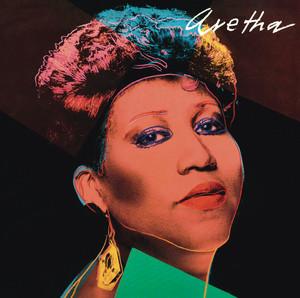 Remix Stem Pack for Rock-A-Lott - Acapella by Aretha Franklin   SKIO