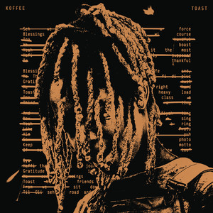 Remix Stem Pack for Toast by Koffee | SKIO Music