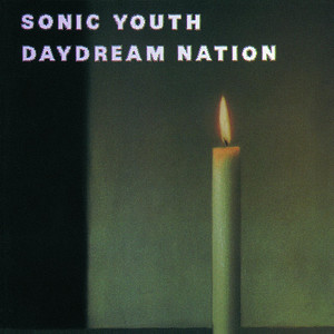 Remix Stem Pack for Teen Age Riot (Album Version) by Sonic Youth