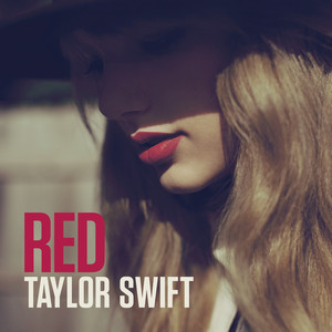 Remix Stem Pack for I Knew You Were Trouble  by Taylor Swift | SKIO