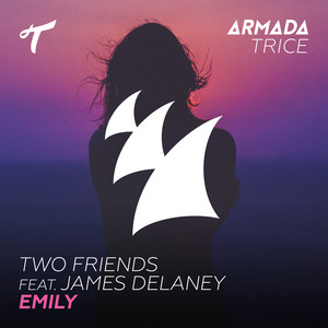 Remix Stem Pack for Emily by Two Friends | SKIO Music